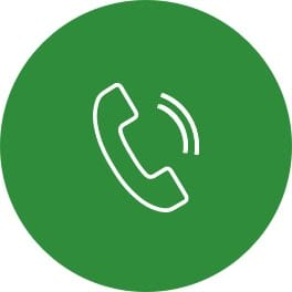 SCN Phone Icon