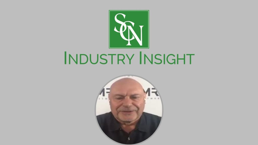 Bert Miller Industry Insight